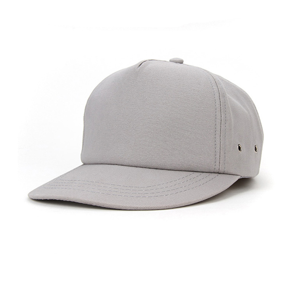 Home  Products · SNAPBACK HATS  Blank 5 Panel Leather Strap Snapback Hat.  PrevNext a5b8397e2e5f