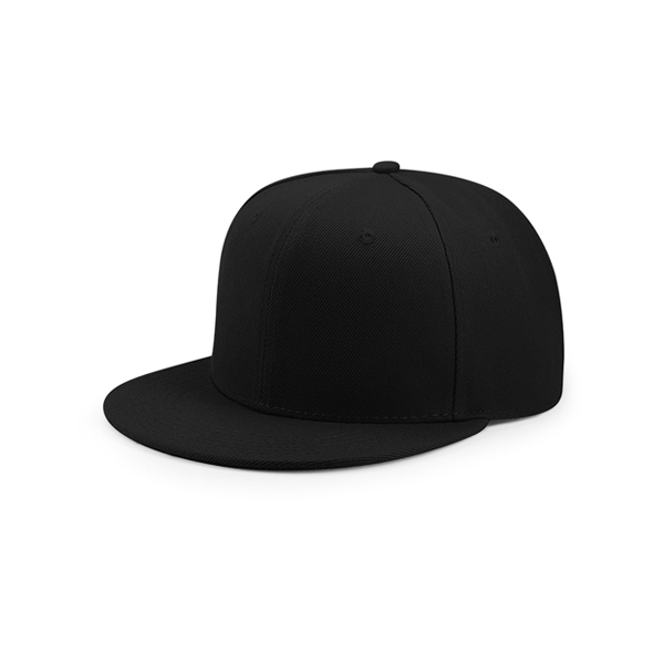 Home  Products · SNAPBACK HATS  Blank Black Fitted Snapback Hats. PrevNext 947a7fd08d2f