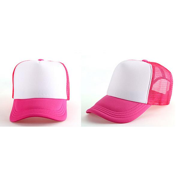 7c8f4481abf Custom Mesh Hats Blank Trucker Caps. Home  Products · MESH HATS  Custom  Mesh Hats Blank Trucker Caps