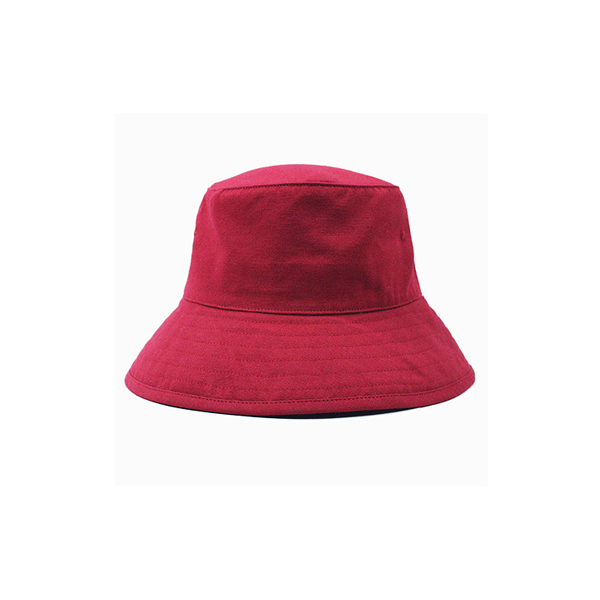 db40d5f7956 Womens Bucket Hat Extra Large | Hatdream
