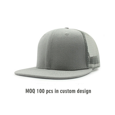 65d5aed20 MESH HATS-Products | Hatdream